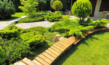 Landscape Design in Saint Louis MO Landscape Designers in Saint Louis MO